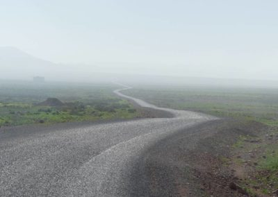 53. Route vers Foum Assaka - Les Mollalpagas en cavale (54)