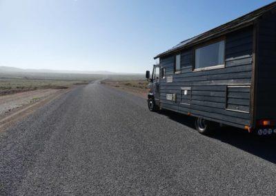 53. Route vers Foum Assaka - Les Mollalpagas en cavale (67)