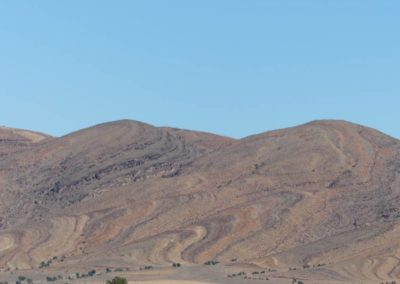 59. route vers Amtoudi - Les Mollalpagas en cavale (16)
