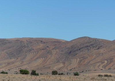 59. route vers Amtoudi - Les Mollalpagas en cavale (17)