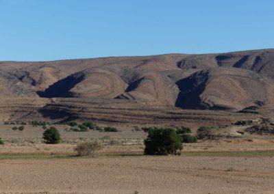 59. route vers Amtoudi - Les Mollalpagas en cavale (28)