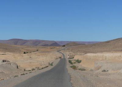 59. route vers Amtoudi - Les Mollalpagas en cavale (3)