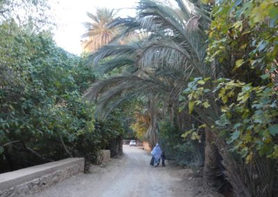 60. Amtoudi - Les Mollalpagas en cavale (10)