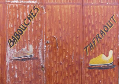 62. Tafraoute - Les Mollalpagas en cavale (162)