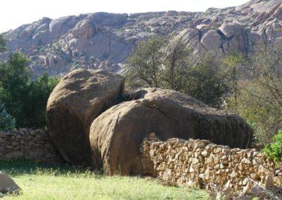 62. Tafraoute - Les Mollalpagas en cavale (59)