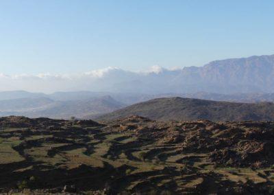 63. Route vers Aït Mansour - Les Mollalpagas en cavale (12)
