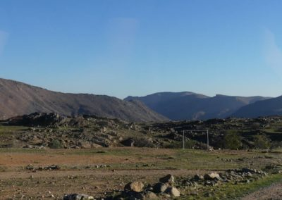 63. Route vers Aït Mansour - Les Mollalpagas en cavale (17)