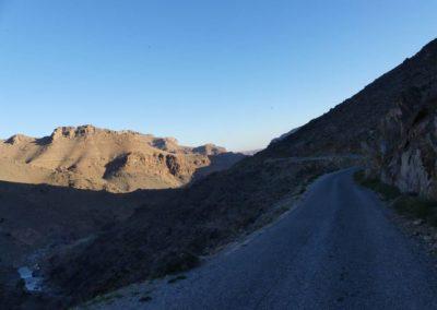 63. Route vers Aït Mansour - Les Mollalpagas en cavale (18)