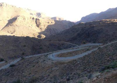 63. Route vers Aït Mansour - Les Mollalpagas en cavale (22)