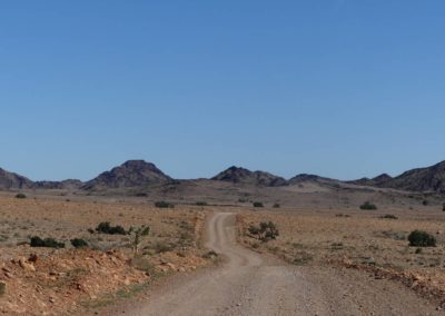 65. Route vers Tata - Les Mollalpagas en cavale (110)