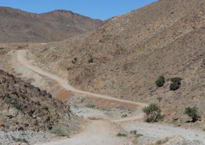 65. Route vers Tata - Les Mollalpagas en cavale (115)