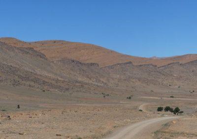 65. Route vers Tata - Les Mollalpagas en cavale (118)