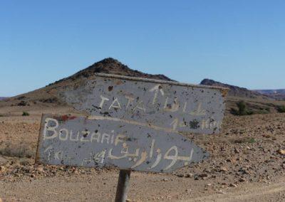65. Route vers Tata - Les Mollalpagas en cavale (120)