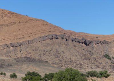 65. Route vers Tata - Les Mollalpagas en cavale (122)
