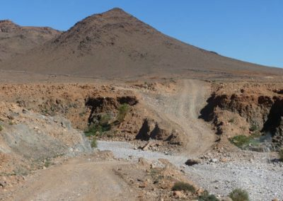 65. Route vers Tata - Les Mollalpagas en cavale (125)