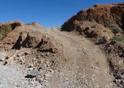 65. Route vers Tata - Les Mollalpagas en cavale (127)