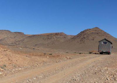 65. Route vers Tata - Les Mollalpagas en cavale (130)