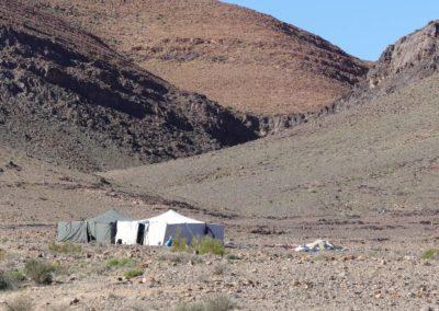 65. Route vers Tata - Les Mollalpagas en cavale (137)