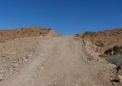 65. Route vers Tata - Les Mollalpagas en cavale (147)