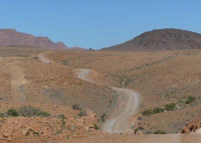 65. Route vers Tata - Les Mollalpagas en cavale (152)