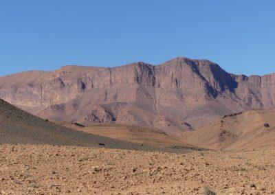 65. Route vers Tata - Les Mollalpagas en cavale (155)