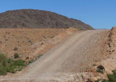 65. Route vers Tata - Les Mollalpagas en cavale (156)
