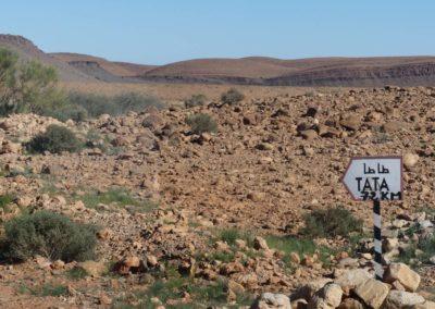 65. Route vers Tata - Les Mollalpagas en cavale (158)