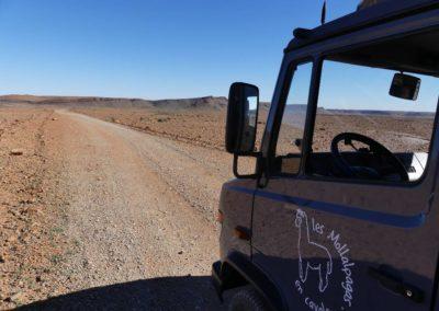 65. Route vers Tata - Les Mollalpagas en cavale (162)
