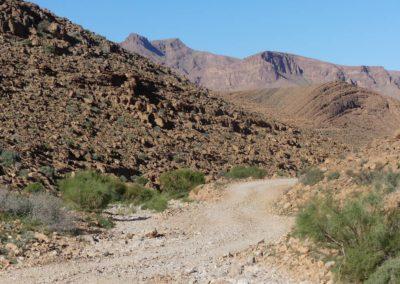 65. Route vers Tata - Les Mollalpagas en cavale (175)