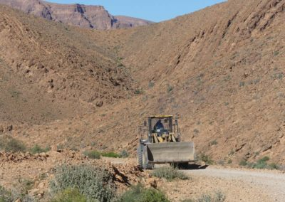 65. Route vers Tata - Les Mollalpagas en cavale (177)