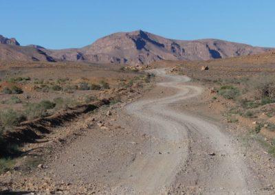 65. Route vers Tata - Les Mollalpagas en cavale (191)