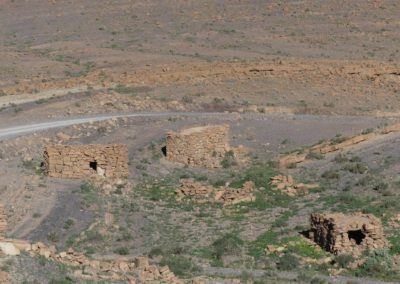65. Route vers Tata - Les Mollalpagas en cavale (195)