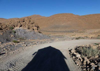 65. Route vers Tata - Les Mollalpagas en cavale (202)