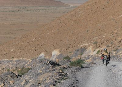 65. Route vers Tata - Les Mollalpagas en cavale (213)