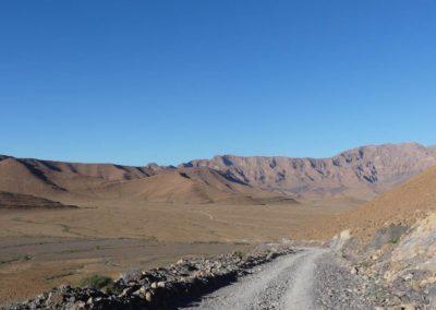 65. Route vers Tata - Les Mollalpagas en cavale (214)