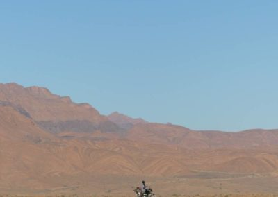 65. Route vers Tata - Les Mollalpagas en cavale (220)