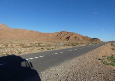 65. Route vers Tata - Les Mollalpagas en cavale (230)