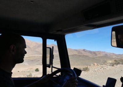 65. Route vers Tata - Les Mollalpagas en cavale (46)