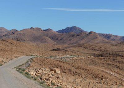 65. Route vers Tata - Les Mollalpagas en cavale (49)