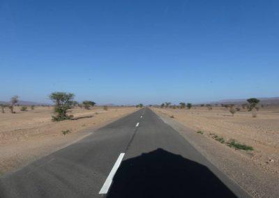 67. Route vers Aït Ben Haddou - Les Mollalpagas en cavale (28)