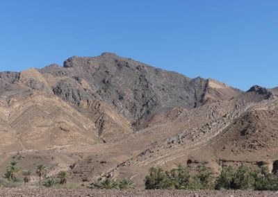69. Route vers Aït Ben Haddou - Les Mollalpagas en cavale (12)