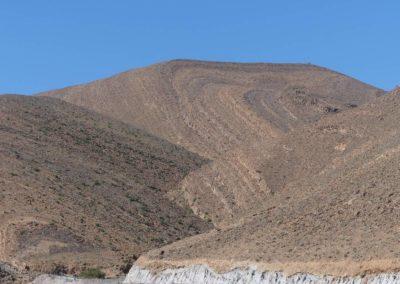 69. Route vers Aït Ben Haddou - Les Mollalpagas en cavale (18)