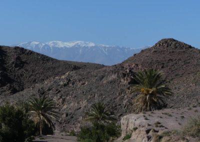 69. Route vers Aït Ben Haddou - Les Mollalpagas en cavale (44)