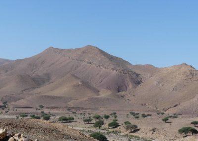 69. Route vers Aït Ben Haddou - Les Mollalpagas en cavale (6)