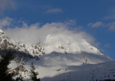101. Route vers Osios Loukas - Les Mollalpagas en cavale (43)