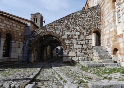 102. Osios Loukas - Les Mollalpagas en cavale (41)