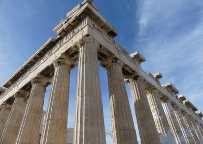 104. Athènes - Les Mollalpagas en cavale (101)