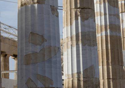 104. Athènes - Les Mollalpagas en cavale (102)