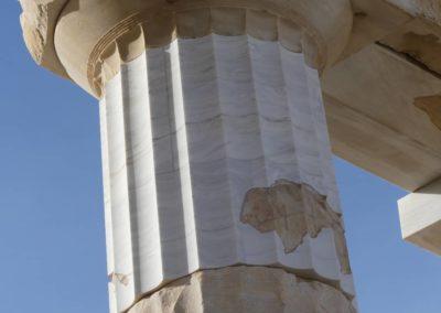 104. Athènes - Les Mollalpagas en cavale (107)