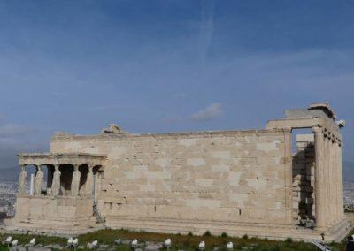 104. Athènes - Les Mollalpagas en cavale (108)